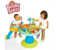 bright-starts-activiteiten-tafel-doodle-bugs-aroun