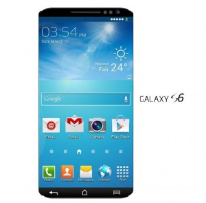 samsung-galaxy-s6-release-januari-2015-telefoon-aanbiedingen