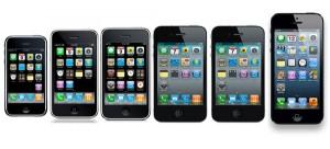 wat-is-de-beste-iphone-op-dit-moment