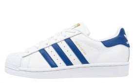 adidas-superstar-herensneaker-wit