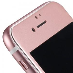 hoesje iphone 8